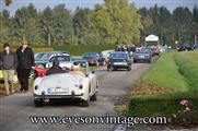 Herfstrit Mechelse Automobiel Club MAK - foto 35 van 41