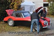 Herfstrit Mechelse Automobiel Club MAK - foto 36 van 41