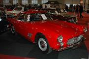 InterClassics Brussels 2016 - foto 63 van 141