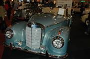 InterClassics Brussels 2016 - foto 69 van 141
