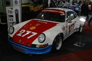 InterClassics Brussels 2016 - foto 79 van 141