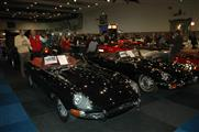 InterClassics Brussels 2016 - foto 86 van 141
