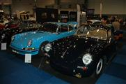 InterClassics Brussels 2016 - foto 88 van 141