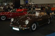 InterClassics Brussels 2016 - foto 91 van 141