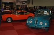 InterClassics Brussels 2016 - foto 92 van 141