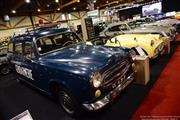 InterClassics Brussels - foto 7 van 291