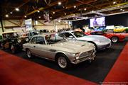 InterClassics Brussels - foto 9 van 291