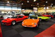 InterClassics Brussels - foto 10 van 291