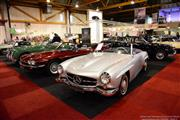 InterClassics Brussels - foto 11 van 291