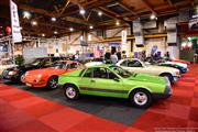 InterClassics Brussels - foto 17 van 291