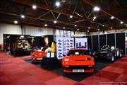 InterClassics Brussels - foto 26 van 291