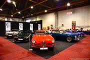 InterClassics Brussels - foto 29 van 291