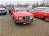 Cars & Coffee Kapellen - foto 5 van 131