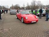 Cars & Coffee Kapellen - foto 9 van 131
