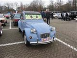Cars & Coffee Kapellen - foto 16 van 131