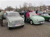 Cars & Coffee Kapellen - foto 34 van 131