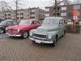 Cars & Coffee Kapellen - foto 46 van 131