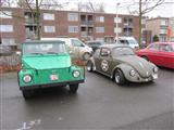 Cars & Coffee Kapellen - foto 48 van 131
