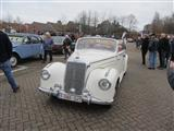 Cars & Coffee Kapellen - foto 51 van 131