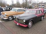 Cars & Coffee Kapellen - foto 54 van 131