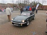 Cars & Coffee Kapellen - foto 59 van 131