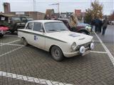 Cars & Coffee Kapellen - foto 60 van 131