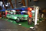 Dreamcar International @ Jie-Pie - foto 14 van 304