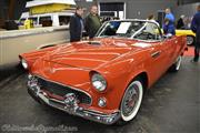 Dreamcar International @ Jie-Pie - foto 47 van 304