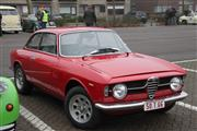 Cars and Coffee, Noord Antwerpen - foto 8 van 218