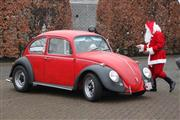 Cars and Coffee, Noord Antwerpen - foto 24 van 218