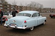 Cars and Coffee, Noord Antwerpen - foto 35 van 218