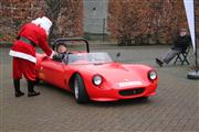 Cars and Coffee, Noord Antwerpen - foto 51 van 218