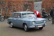 Cars and Coffee, Noord Antwerpen - foto 193 van 218