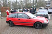 Cars and Coffee, Noord Antwerpen - foto 194 van 218