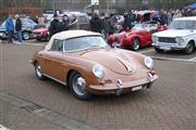Cars and Coffee, Noord Antwerpen - foto 196 van 218