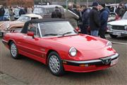Cars and Coffee, Noord Antwerpen - foto 198 van 218