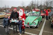 Cars and Coffee, Noord Antwerpen - foto 199 van 218