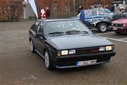 Cars and Coffee, Noord Antwerpen - foto 203 van 218