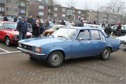 Cars and Coffee, Noord Antwerpen - foto 206 van 218