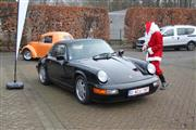 Cars and Coffee, Noord Antwerpen - foto 208 van 218