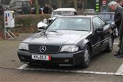 Cars and Coffee, Noord Antwerpen - foto 211 van 218
