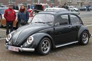 Cars and Coffee, Noord Antwerpen - foto 212 van 218