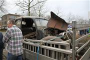 Cars and Coffee, Noord Antwerpen - foto 214 van 218