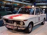 100 Years BMW - foto 1 van 123