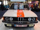 100 Years BMW - foto 3 van 123