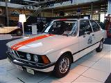 100 Years BMW - foto 4 van 123