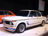 100 Years BMW - foto 18 van 123