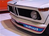 100 Years BMW - foto 20 van 123