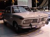 100 Years BMW - foto 26 van 123