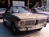 100 Years BMW - foto 28 van 123